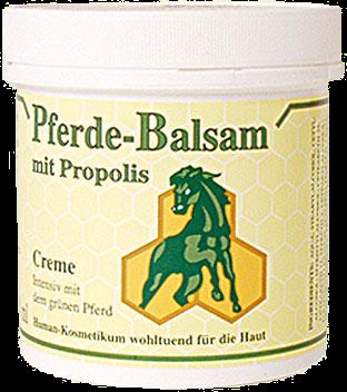 Pferde-Balsam